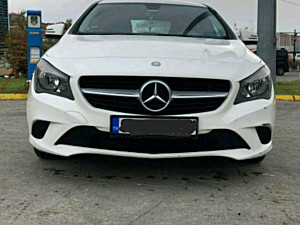 SATILIK MERCEDES CLA 200