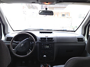 ford connect 1.8 tdci 167.800km