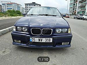 1997 3 18 İS