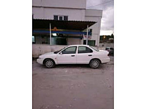Ford Mondeo 1994 Model 2.0 Ghia Satılık