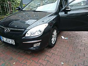 Hyundai I30 Satılık 2el Araba Station Wagon Fiyatları Tasitcom
