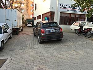 temiz otomobil 500x