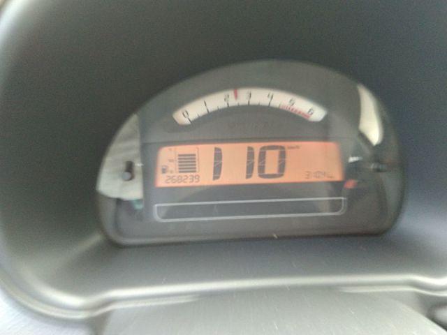 2.el citroen c2 istanbul - 362609 araba.com
