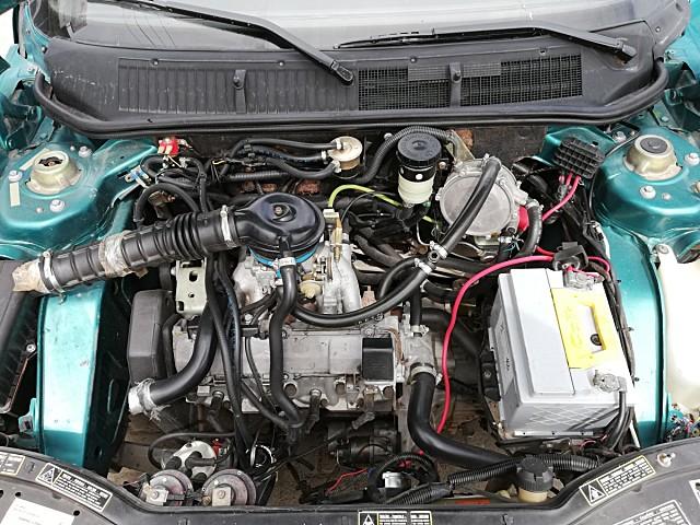 SAHİBİNDEN ÇOK 99 model 1.4 Fiat Tipo araba kusursuz emsalsizdir