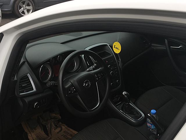 Satılık Opel