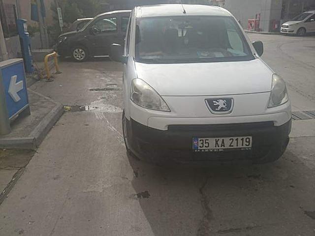 Peugeot Maxi Kasa  yeni muayeneli  temiz şase  temiz motor