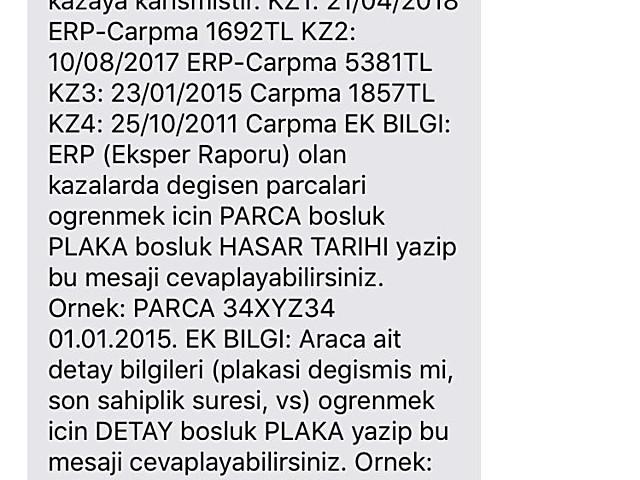 SATILIK FORD FİESTA 1.4 LPGLİ COMFORT