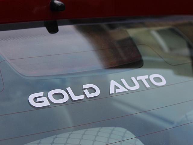 GOLD AUTO A.Ş - 2005 MODEL 94BİN KM BAL KÖPÜĞÜ KAZASIZ TEKNA TERTEMİZ