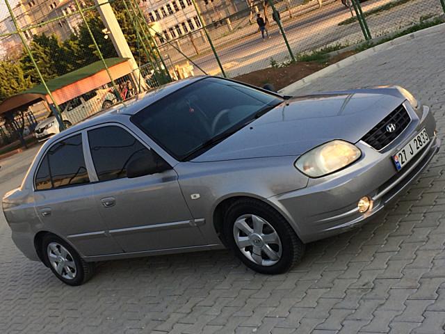 2el Hyundai Accent 3755819 Tasitcom