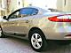 2011 MODEL FLUENCE 1.5 DCİ 110 LUXS FULL OTOMATIK YER UÇAĞI NOKTA HATASIZ ARAÇ 10 NUMARA SIFIR AYARINDA. .NOT.ARAÇ OSMANİYEDE..