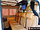 SEYYAH OTODAN 2014 TRANSPORTER R-LINE PREMIUM VIP MINIBÜS LONG
