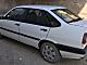 ÖZ KAYA OTODAN FIAT TEMPRA 1992 MODEL 2002 CIKIŞLI