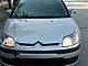 CITROËN C4 2008 1.4 MOTOR 90 PIYES 156 IN KM
