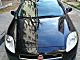 Temiz  Düşük KMde Fiat Bravo 1.4 T-Jet Dynamic