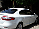 FLUENCE İCON