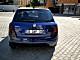 2004 Fiat Stilo Dynamic   Hi-Fi Paket   LPG