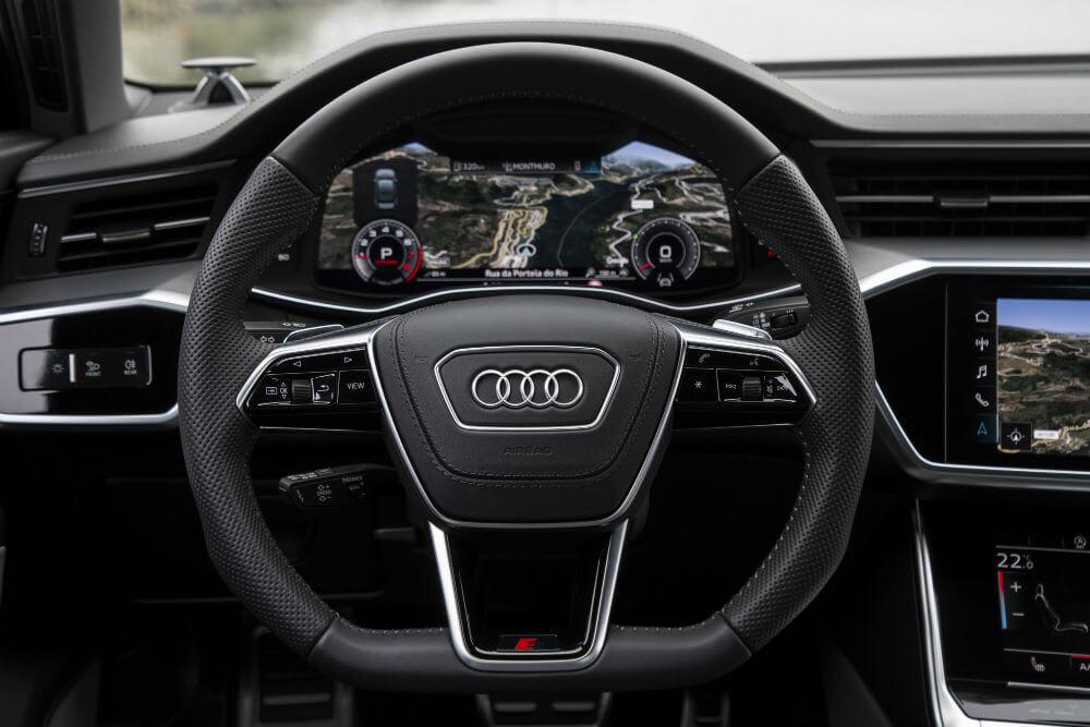 Yeni_Audi_A6_direksiyon_2018_o9pkhz-1_eaedy9