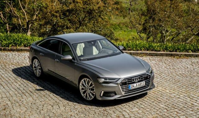 Yeni_Audi_A6-2018_tx50oi-1_lq3opx