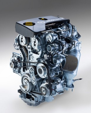opel-corsa-motor