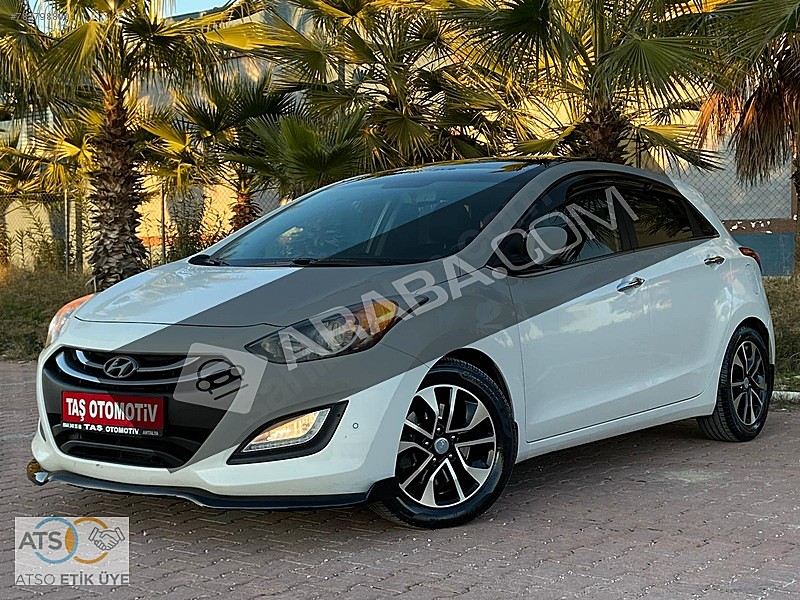 2012 model 161.000 km de beyaz hyundai diğer araba.com da satışta antalya araba.com