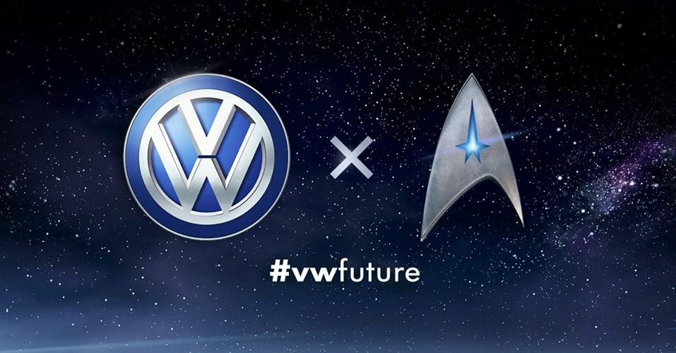 Volkswagen, geleceğini Uzak Yolu'nun unutulmaz ekibiyle anlatıyor