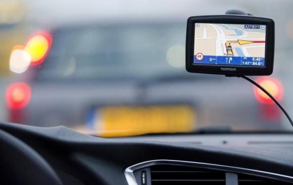 Volkswagen ve Audi'ler artık gerçek zamanlı trafik bilgisine sahip olacak