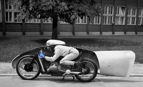 motosiklet-bmw