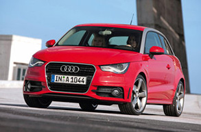 Audi_A1_01
