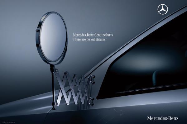 genuine-parts-shaving-mirror-small-13278