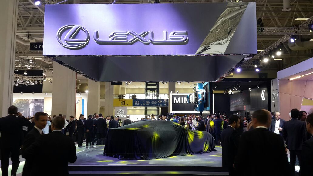 Lexus-RCF-istanul-autoshow-2015