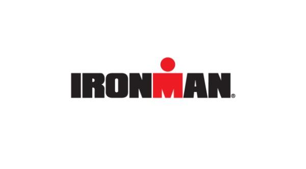 Ironman yarışları 1978'den beri düzenleniyor