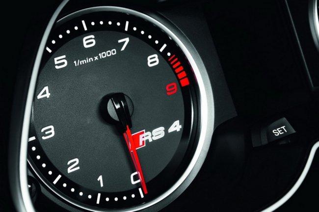 motor devri nedir ?