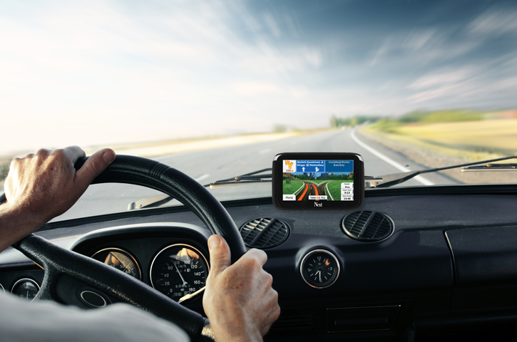 navigasyon nedir ?