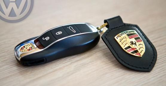 araba anahtarı nedir ?