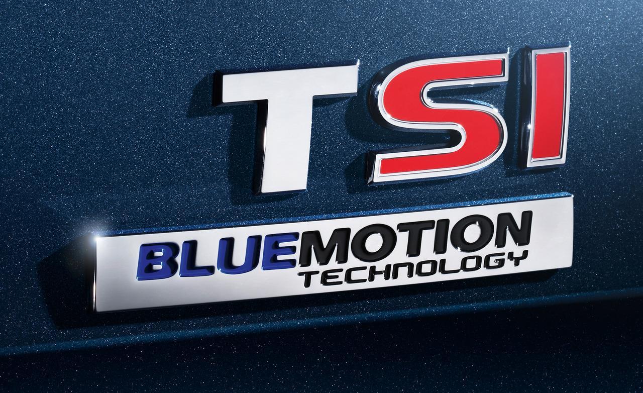 bluemotion nedir ?