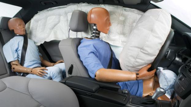 airbag nedir ?