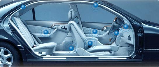 araç klima sistemi nedir ?