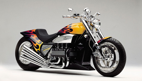 gezi motosikletleri nedir ?
