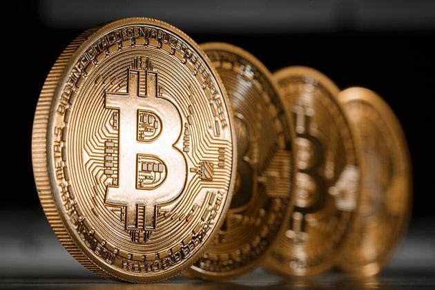 ilk kez Bitcoin ile ikinci el otomobil satışı gerçekleşti