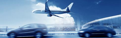 Havaalanı araç kiralama