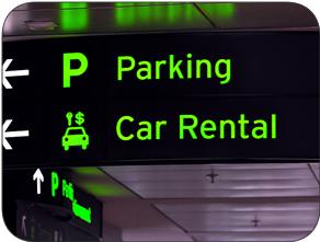 Havaalanından kiralık araç teslim alırken 5 ipucu