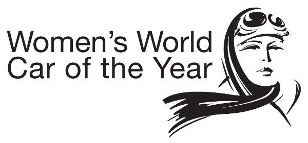 Womens World Car of The Year, kadın otomobil gazetecilerinin yılın otomobili ödülünü organize ediyor.