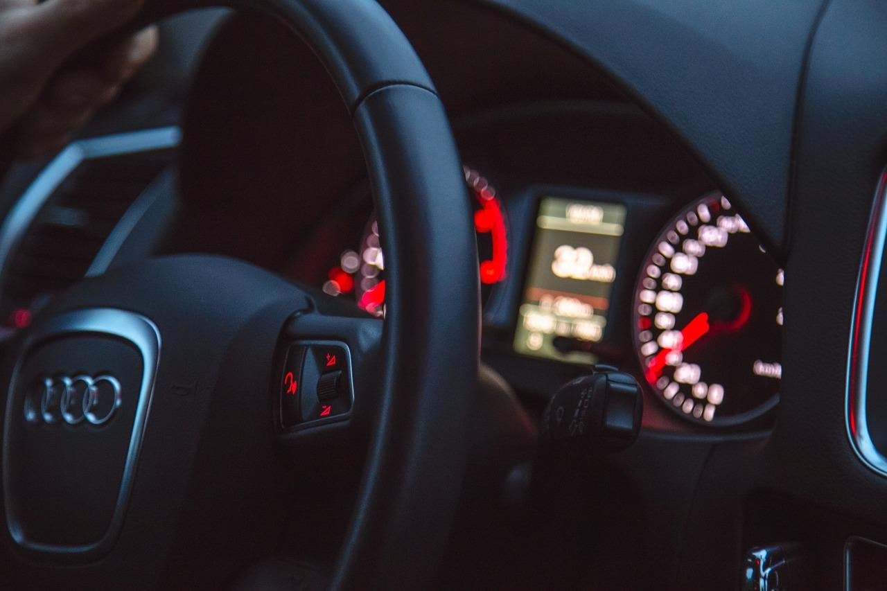 arabayı neden satıyorsunuz, her gerçek alıcının sorması gereken bir soru