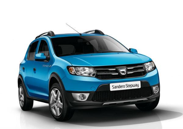 mart 2016 sıfır araba kampanyaları | tasit