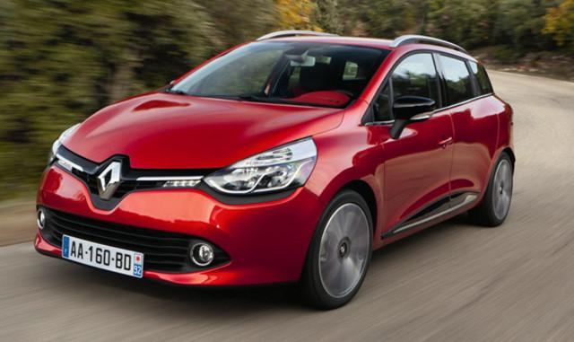 Renault nisan 2016 kampanyaları