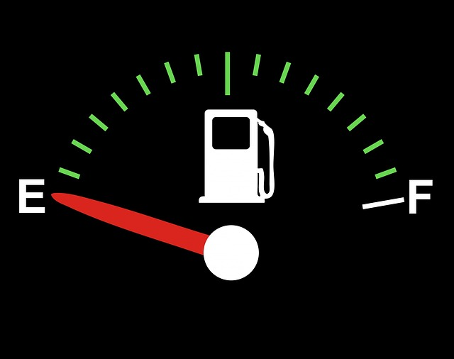 daha az sfer yapmak- yakıt tasarrufu