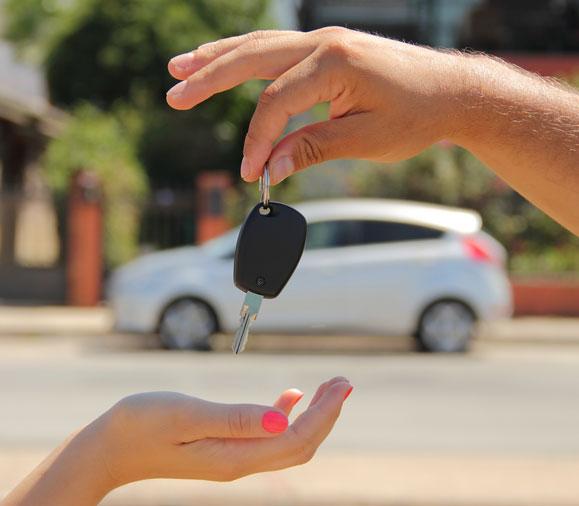 araba alırken pazarlık