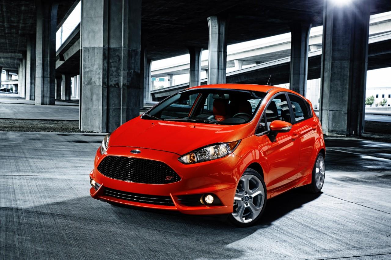 Ford 2017 ÖTV indirimi kampanyaları, Ford Focus