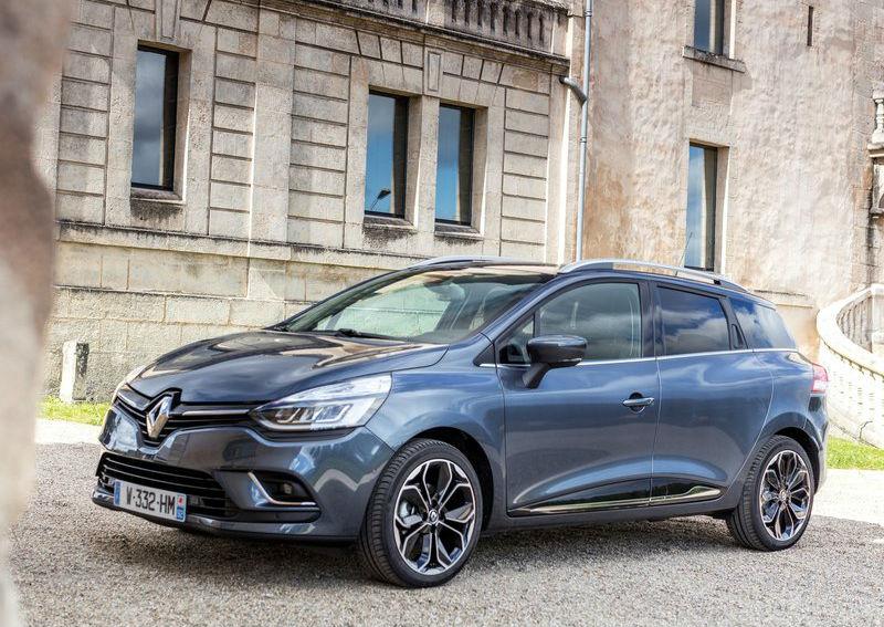>Renault Aralık 2017 kampanyaları, yıl sonu fırsatları