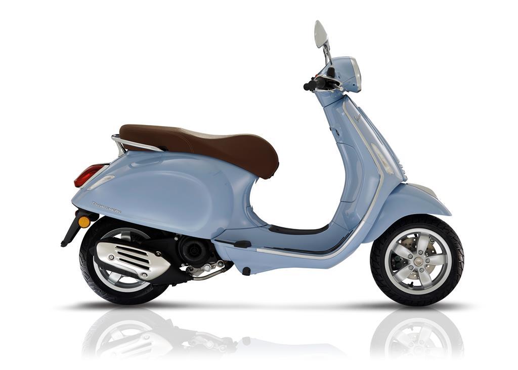 Otomobil Ehliyetiyle Kullanabilen özel Bir Motosiklet Tasitcom